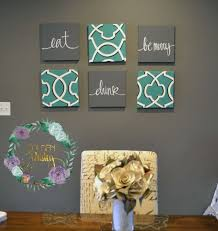 teal and gray wall decor lovely teal charcoal gray 6 piece wall art set on 6 piece wall art set with teal and gray wall decor lovely teal charcoal gray 6 piece wall art
