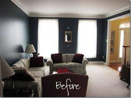 Living Room Staging Furniture Staging Ideas Charming Living Room Staging Ideas 5 Small