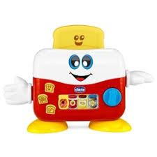 """«<b>Chicco игрушка музыкальная</b> """"mr toast""""» — Результаты поиска ..."""