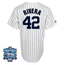 42 2019 Jerseys Yankees Baseball Mlb Sale On Discount Jersey|The Carrying Of The Green (and Gold)