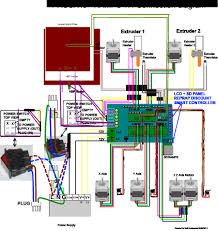 ramps 1 4 wiring diagram fresh prusa i3 electronics part 1 trustfm ramps 1.6 wiring diagram ramps 1 4 wiring diagram fresh prusa i3 electronics part 1 trustfm of ramps 1 4 wiring diagram