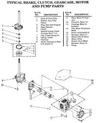 kenmore washer wiring diagram wiring diagrams and schematics kenmore washer parts model 41744052400 sears partsdirect