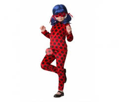 Детские <b>карнавальные костюмы</b> — купить в Москве в Акушерство ...