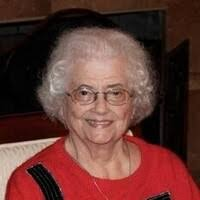 Obituary | Eva Jo Gresham of Rome, Georgia | HENDERSON & SONS FUNERAL HOME,  INC.