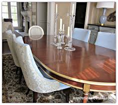 Hickory Chair Chair Hickory Chair Furniture Store Showroom In Nc Dining Table
