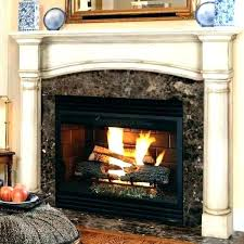 gas fireplace surround kits gas fireplace mantels and surrounds fireplace surround kits granite fireplace surround creative