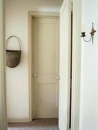 interior door painting ideas. Interior Door Paint Colors What Color To Doors And Trim One  Of My Favorite On All Front Interior Door Painting Ideas