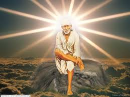 Image result for images of shirdisaibaba in sky