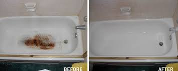 bathtub resurfacing pompano beach