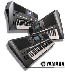 yamaha electric keyboard. yamaha psr arranger workstations electric keyboard