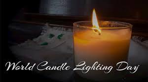 Candle Lighting 2018 Worldwide Candle Lighting Day 2018 4k Uhd