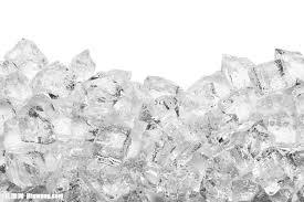 白色冰块图片素材下载图片id794920 冰水烈火 图片素材 集图网