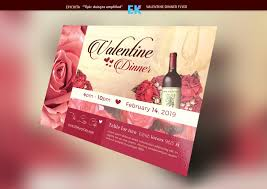 Flexible Valentine Templates Deals