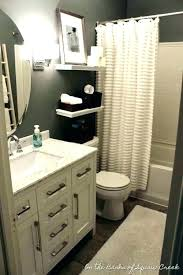 Guest Bathroom Remodel Delectable Small Guest Bathroom Ideas Guest Bathroom Decorating Ideas Bathroom