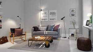 Living Room Modern Chic Living Room Ideas Stylish Regarding Living Room  Modern Chic Living Room Ideas