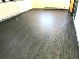 home depot vinyl flooring laminate installation cost beautiful lifeproof reviews