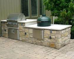 outdoor grill cabinet outdoor grill cabinet medium size of kitchen kits outdoor grill cabinet fresh outdoor