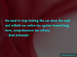Tax Quotes Custom Road Tax Quotes Top 48 Quotes About Road Tax From Famous Authors