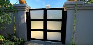 garage doors san diegoGarage Doors Unlimited  GDU Garage Doors  San Diego