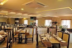 Hotel Paprica 1 Restaurants In Marathahalli Bangalore Marathahalli Bangalore Burrp