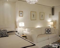 decor for studio apartments 305 best new york apartment images on pinterest live