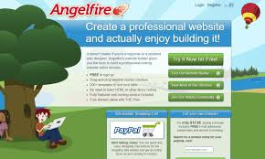 Jb Websites Discover How Building Websites Can Be Both Free And Pleasant Start Me