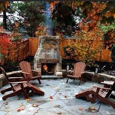 building a stone fireplace and chimney outdoor fireplace how to build a outdoor stone fireplace and
