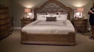 Pulaski Furniture Bedroom Montrose Bedroom Set By Pulaski Furniture Home Gallery Stores