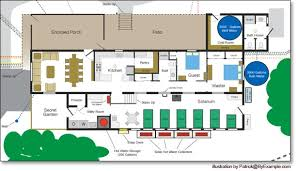 designing an energy efficient home. designing an energy efficient home and landscaping design f