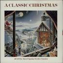 A Classic Christmas album by