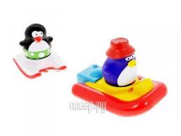 Купить <b>Toy</b> Target Катание на лыжах 23140 по низкой цене в ...