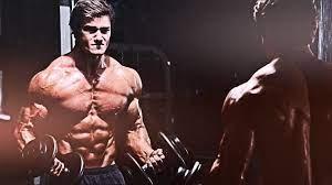 Aesthetic Bodybuilding Wallpapers - Top ...