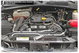 2005 jeep liberty engine diagram diagram jeep liberty 2002 2004 european cherokee remake of a jeep liberty engine diagram