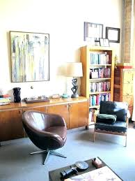 Cool Office Designs Beauteous Therapist Office Therapy Office Decor Therapist Office Decorating
