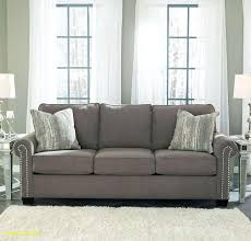 inspiration house astonishing light grey sofa decorating ideas of living room decor gray couch