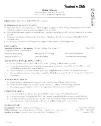Computer Resume Skills New Skills And Abilities On A Resume Sample Skills And Abilities For