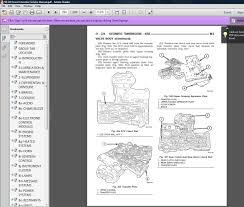 03 ford f 150 owners manual open source user manual \u2022 2001 Ford E 150 Fuse Panel Diagram ford repair station november 2012 rh fordrepairstation blogspot com 2003 ford f 150 harley davidson 2003 ford f 150 xlt triton 2003 f150 owners manual