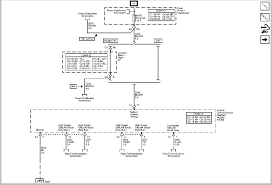 onstar wiring diagram onstar wiring diagrams online equinox onstar wiring diagram