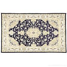 anti skid bathroom floor carpet area rugs bathroom rugs kitchen rugs home decoration blue b06x3sgs4j