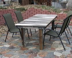 Modern Palletsideas Diy Patio Furniture Ideas Along With Diy Patio Furniture  And Pallets Designs Diy Patio