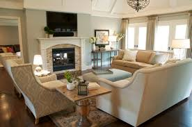 Family room furniture layout Tv Fireplace Marvelous Family Room Furniture Placement M41 About Home Interior Design With Family Room Furniture Placement Mywebvaluenet Fancy Family Room Furniture Placement M69 About Home Design