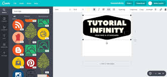 Creating A Logo For Free And Free To Download Creating A Logo For Free And Free To Download Barca
