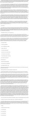 business business management essay topics pics essay   essay business business management essay topics pics essay business business management essay