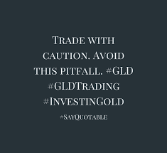 Gld Quote Amazing Gld Quote Cool Inspirational Tsla Quote Gld Stock Chart And Quote