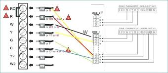 honeywell rth9580wf wiring diagram daily electronical wiring diagram • honeywell 9580 thermostat designbynv info rh designbynv info honeywell thermostat wiring honeywell rth6580wf wiring