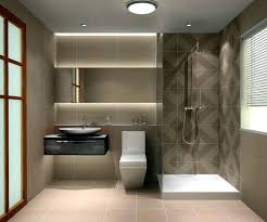 wall accent lighting. Full Size Of Bathroom Small Remodeling Ideas Ceiling Lighting Accent Tile Wall Vessel Sink Vertical Blinds