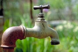 """Résultat de recherche d'images pour """"robinet a sec"""""""
