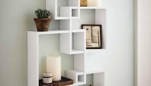shelves bathroom shelf white storage ideas corner unit amusing cabinet plastic ladder tower wall bathrooms likable