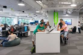 hulu corporate office share.  Office Hulu Corporate Office Share To Office E