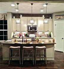 image kitchen island light fixtures. Beautiful Kitchen Pendant Light Fixtures For Kitchen Island Lights Over Bench Hanging Lamps  Lamps And Image L